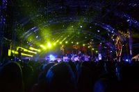 Coachella 2012: Day 1 #4