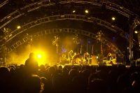 Coachella 2012: Day 1 #8