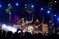Coachella 2012: Day 1 #9