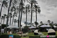 Belvedere Music Lounge - Day 1 (Coachella Weekend 1) #43