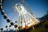 Coachella 2012: Day 1 #12