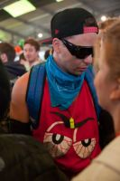 Coachella 2012: Day 1 #14