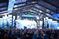 Coachella 2012: Day 1 #16