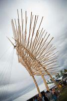 Coachella 2012: Day 1 #19
