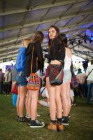 Coachella 2012: Day 1 #21