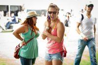 Coachella 2012: Day 1 #25