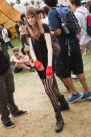 Coachella 2012: Day 1 #29