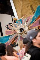 Coachella 2012: Day 1 #30