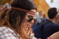 Coachella 2012: Day 1 #31