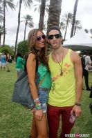 Belvedere Music Lounge - Day 1 (Coachella Weekend 1) #52