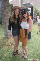 Belvedere Music Lounge - Day 1 (Coachella Weekend 1) #63