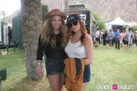 Belvedere Music Lounge - Day 1 (Coachella Weekend 1) #64
