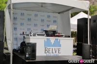 Belvedere Music Lounge - Day 1 (Coachella Weekend 1) #69