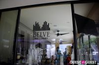 Belvedere Music Lounge - Day 1 (Coachella Weekend 1) #74