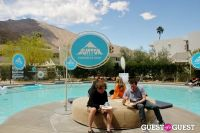 Burton Coachella Party at The Ace Hotel (Palm Springs) #10