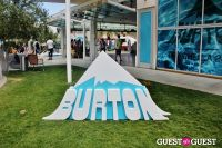 Burton Coachella Party at The Ace Hotel (Palm Springs) #13
