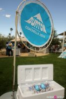 Burton Coachella Party at The Ace Hotel (Palm Springs) #16