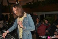 Breakbot @ Tropicana Pool #16