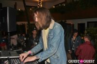 Breakbot @ Tropicana Pool #17
