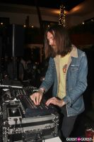 Breakbot @ Tropicana Pool #18