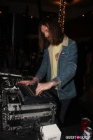 Breakbot @ Tropicana Pool #20