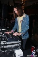 Breakbot @ Tropicana Pool #21