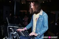 Breakbot @ Tropicana Pool #22