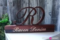 Raven Denim A/W 2012 Preview #106