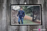 Raven Denim A/W 2012 Preview #107