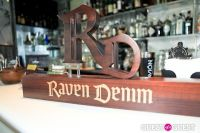 Raven Denim A/W 2012 Preview #108