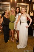 The Green Room NYC Trunk Show  #20