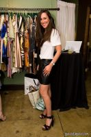 The Green Room NYC Trunk Show  #54