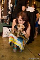 The Green Room NYC Trunk Show  #60