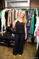 The Green Room NYC Trunk Show  #67
