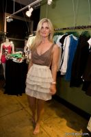 The Green Room NYC Trunk Show  #74