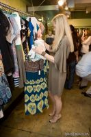 The Green Room NYC Trunk Show  #80