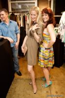 The Green Room NYC Trunk Show  #85