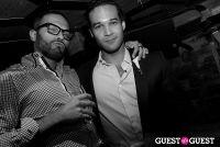 Claudio Ochoa and Samuel Deutsch Birthday Party #37