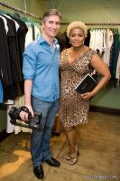 The Green Room NYC Trunk Show  #87