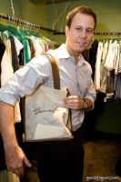 The Green Room NYC Trunk Show  #97
