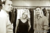 The Green Room NYC Trunk Show  #100