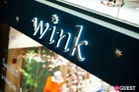 Rent The Runway at Wink #165