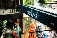 Rent The Runway at Wink #166
