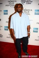 Tribeca/ESPN Sports Film Festival Gala: Benji #2