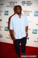 Tribeca/ESPN Sports Film Festival Gala: Benji #3
