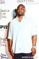 Tribeca/ESPN Sports Film Festival Gala: Benji #5