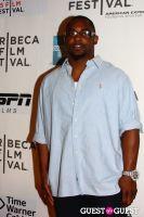Tribeca/ESPN Sports Film Festival Gala: Benji #6
