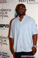 Tribeca/ESPN Sports Film Festival Gala: Benji #7