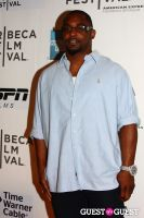 Tribeca/ESPN Sports Film Festival Gala: Benji #8