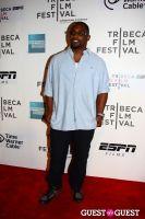 Tribeca/ESPN Sports Film Festival Gala: Benji #10